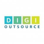 Digi outsource