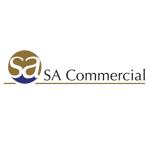 SA Commercial