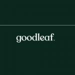 goodleaf
