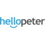 hellopeter