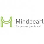 Mind Pearl