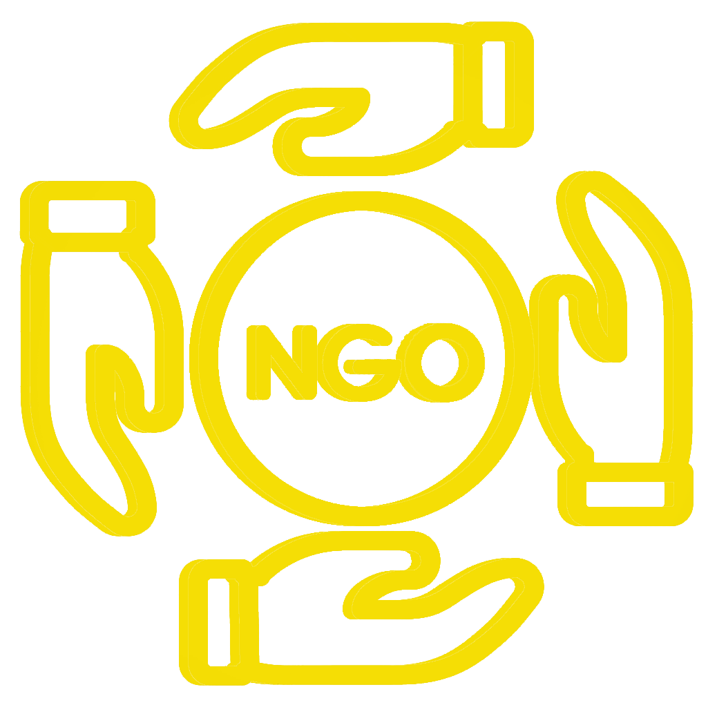 NGOs and Investors