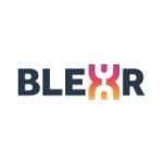 BLEXR