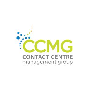 CCMG Contact Centre