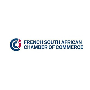 french-SA-chamber-of-commerce